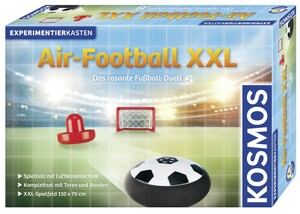 Kosmos Air Football XXL