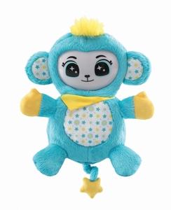 Vtech 80-175504 Kidi MonkiPop blau