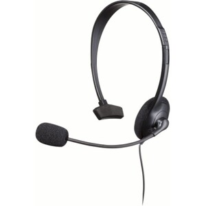 Headset snakebyte chat:Headset