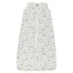 Miffy Schlafanzug