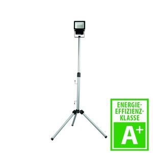 LED Strahler Eco auf Stativ 20/30 Watt Auswahl schwarz