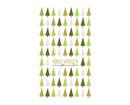 Bild 3 von CASA Deco Weihnachtskarten
