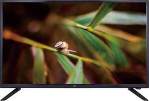 Jay-tech® LED TV Atlantis 3.2D 32 Zoll inkl. DVD Player