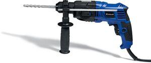 Einhell Bohrhammer BT-RH 420
