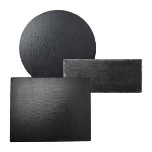 HOME CREATION     Servierplatten