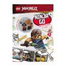 Bild 4 von Lego-Comic / Stickerspaß