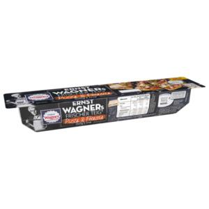 Original Wagner Frischer Teig Pizza & Foccacia 375g