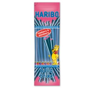 HARIBO Balla Sticks