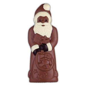Goldora Confiserie Weihnachtsmann