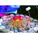 BABY born Play & Fun Camping-Set von Smyths Toys für 24,99