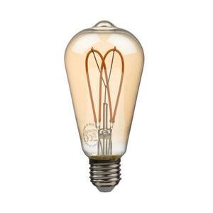 Butlers BRIGHT LIGHT LED-Glühlampe ST64