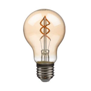 Butlers BRIGHT LIGHT LED-Glühlampe A60