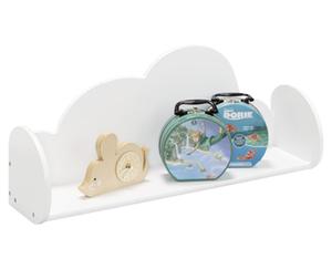 LIVING STYLE Kinderzimmer-Accessoires