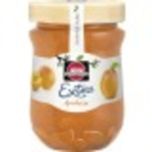 Schwartau Extra Konfitüre Aprikose 340 g