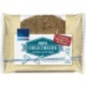 EDEKA Urgetreide Brot 350 g