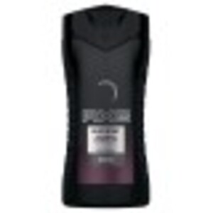 Axe Duschgel Black Night Revive 250 ml