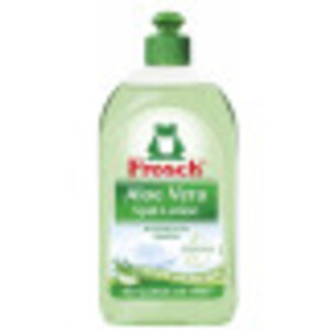 Frosch Spül-Lotion Aloe Vera 500 ml