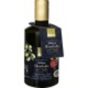 Edeka Selection Natives Olivenöl extra g.g.A. 500 ml