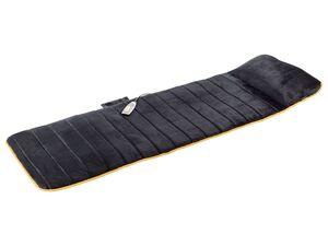 MEDISANA Massagematte mit Vibrations- und Wärmefunktion