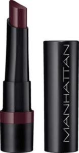 MANHATTAN Cosmetics Lippenstift All In One Extreme Salty 45