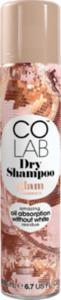 COLAB Trockenshampoo Glam