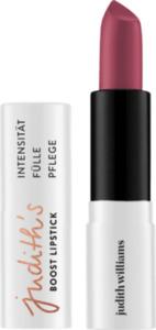 Judith's Deko Judith's Boost Lipstick 410 berry