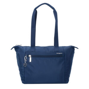 Hedgren Inner City Meagan M Shopper Tasche RFID 37 cm
