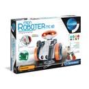 Bild 1 von Galileo Technologic - Mein Roboter MC 4.0