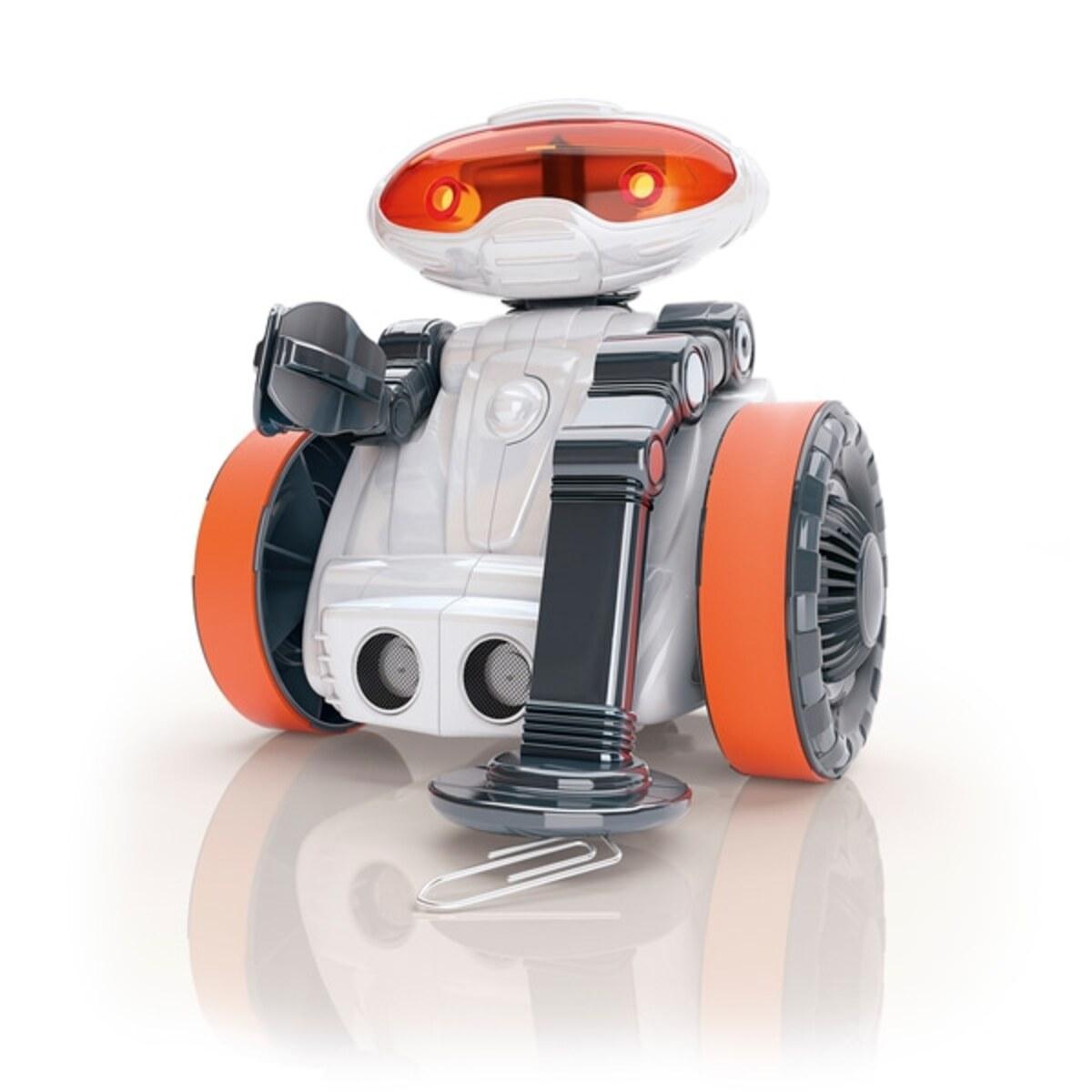 Bild 2 von Galileo Technologic - Mein Roboter MC 4.0