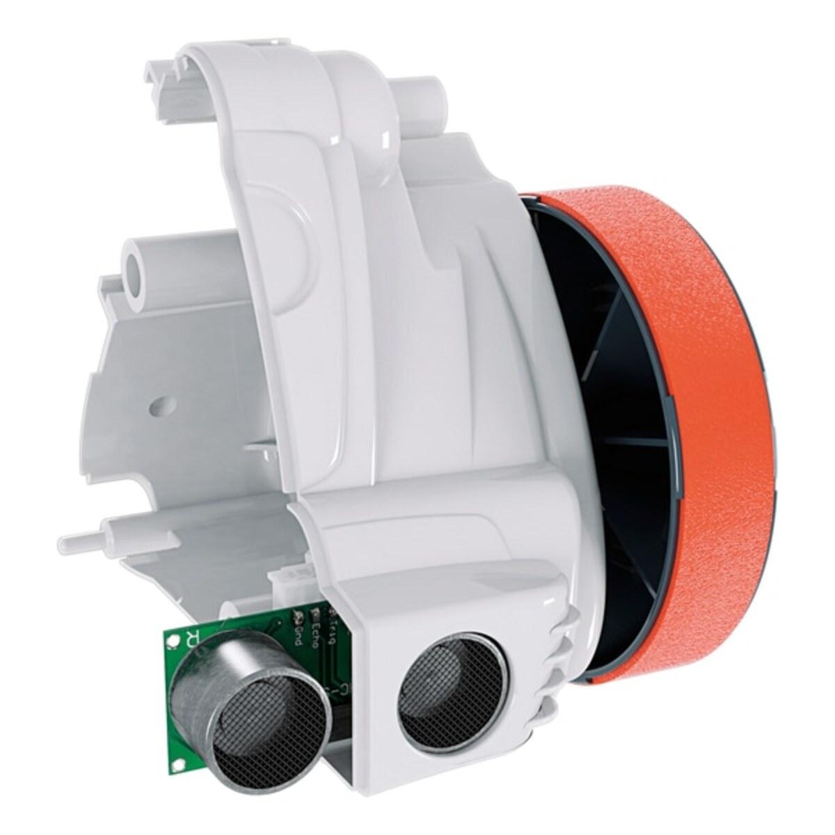 Bild 3 von Galileo Technologic - Mein Roboter MC 4.0
