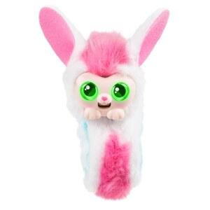 Little Live Pets - Wrapples, Bonnie