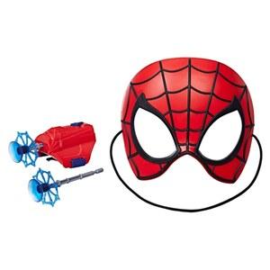 Marvel - Spider-Man: Missionsausrüstung, sortiert (E2844)