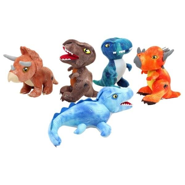 Die Neuen Arten Von Toys