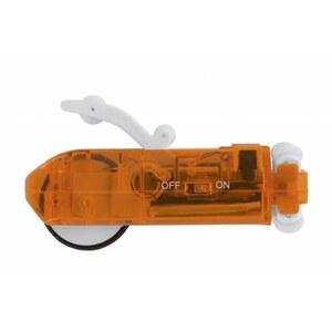 EASYmaxx - Tube Racer Ersatz Auto