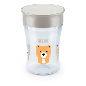 NUK - Evolution Magic Cup
