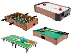 PLAYTIVE® Tischspiele