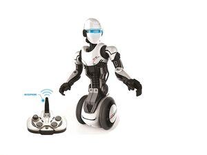 YCOO Roboter -  O.P. One (2.4 GHz)