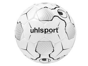 uhlsport Fußball tri concept 2.0 equipe
