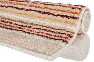 Esprit Badezimmerteppich Cool Stripes