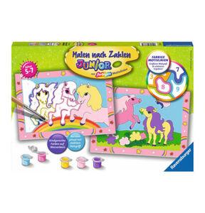 Ravensburger Süße Ponys