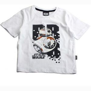 Tex-ass Jungen Star Wars T-Shirt