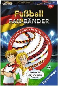Ravensburger DFB Fußball Fanbänder