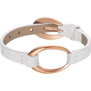 """Esprit Armband """"ESBR11423K200"""""""