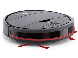 vileda VR 201 PetPro Saugroboter