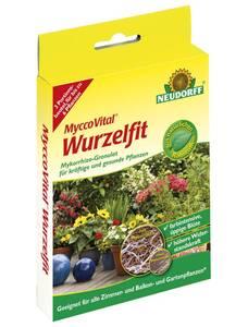 """Wurzelfit """"MyccoVital"""", 3 x 9 g Neudorff"""
