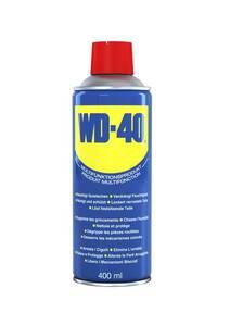 WD-40 Multifunktionsspray - verschiedene Größen WD-40