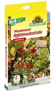 Neudomon Apfelmaden Falle Neudorff