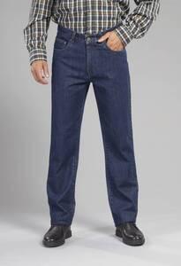 Thermolite Jeans BEN BRIX