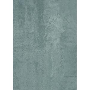 Arbeitsplatte 'Beton Perlgrau' 410 x 60 x 3,8 cm