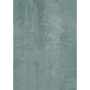 Arbeitsplatte 'Beton Perlgrau' 275 x 60 x 3,8 cm